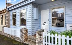 5 Strahan Street, North Hobart TAS
