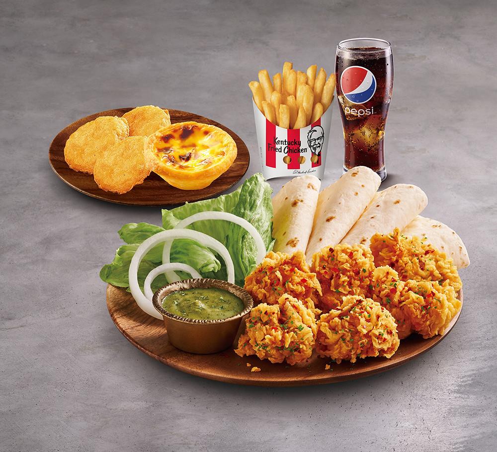 KFC 210927-4
