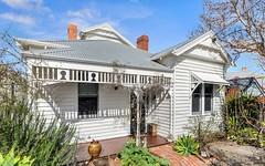 55 Bourke Crescent, Geelong VIC