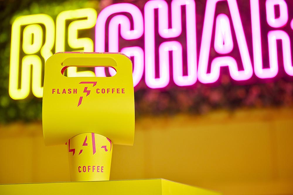 Flash Coffee 210927-1