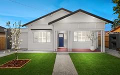 76 Elizabeth Street, Geelong West VIC