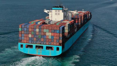 maersk amazon@piet sinke 26-09-2021 (3)