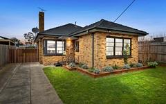 147 Church Street, Geelong West VIC
