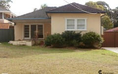 17 Saunders Bay Road, Caringbah South NSW