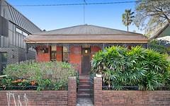 33-35 Darley Street, Newtown NSW