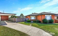5 Pan Cres, Greystanes NSW