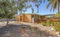 21 Lackman Terrace, Braitling NT