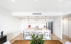 103/416-422 Kingsway, Caringbah NSW