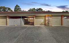 14/24-36 Eldridge Road, Bankstown NSW