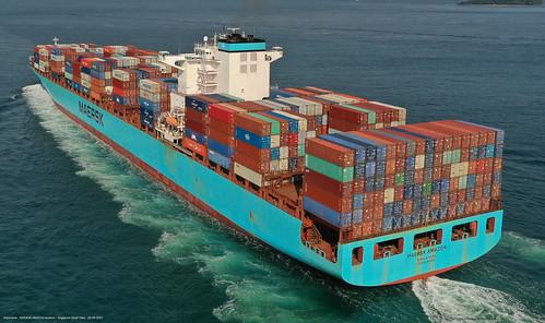 maersk amazon@piet sinke 26-09-2021 (11)