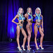 Bikini C 2nd Desrocher-Schneider 1st Czerniak 3rd Smetaniuk