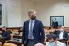 Antonio Gonzales Terol en la Comisión de Defensa (27/9/21)