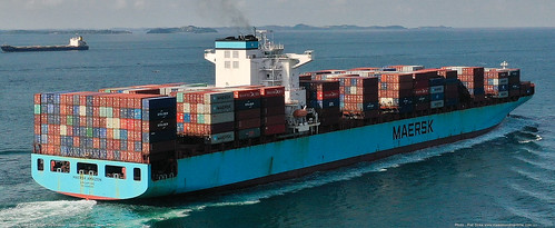maersk amazon@piet sinke 26-09-2021 (2)