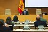 Pablo Montesinos en la Comisión de Interior (27/9/21)