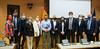 Reunión con JUPOL Sindicato CNP (27/9/21)