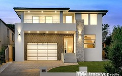 14 Denistone Road, Eastwood NSW