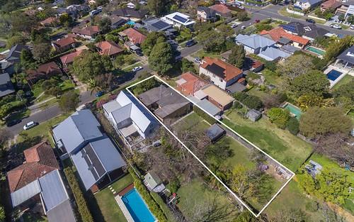 13 Fromelles Av, Seaforth NSW 2092