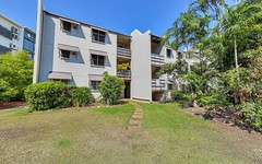 7/406-408 Trower Road, Tiwi NT