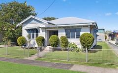 82 Crane Street, Ballina NSW