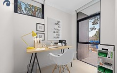 A102/1081 Old Princes Highway, Engadine NSW