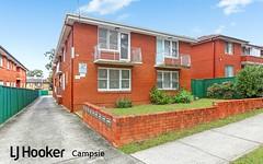 8/16 Unara Street, Campsie NSW
