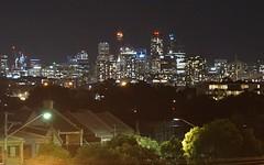 4.01/655 King St, Newtown NSW