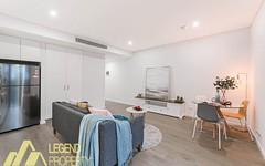 108D/1 Glen Street, Eastwood NSW