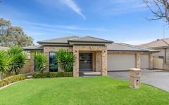 18 Towra Court, Harrington Park NSW