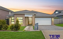 32 Lowndes Drive, Oran Park NSW