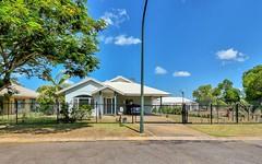 7 Sherringham Crescent, Durack NT