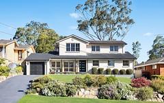 7 Pinetree Drive, Carlingford NSW