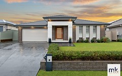 23 Governor Drive, Harrington Park NSW