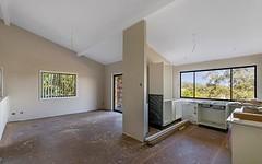 7 Murraba Crescent, Tweed Heads NSW