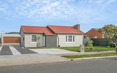 11 Fife Street, Woodville South SA