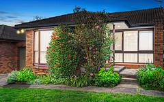 3/97 Forest Road, Ferntree Gully VIC
