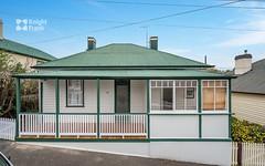 29 Yardley Street, North Hobart TAS