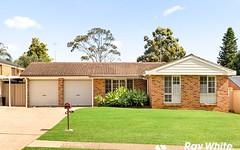 164 Farnham Road, Quakers Hill NSW