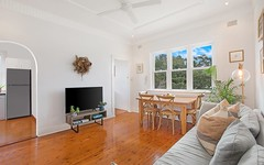 11/131 Curlewis Street, Bondi Beach NSW