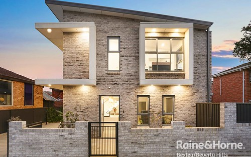 5/56 Terry St, Arncliffe NSW 2205
