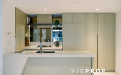 201D/33-57 Camberwell Road, Hawthorn East VIC