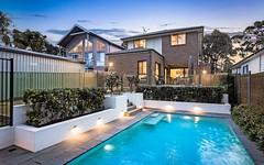42 Glencoe Street, Sutherland NSW