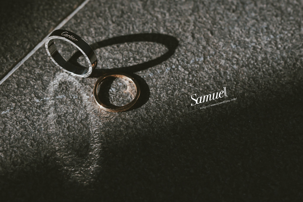 Samuel-0000