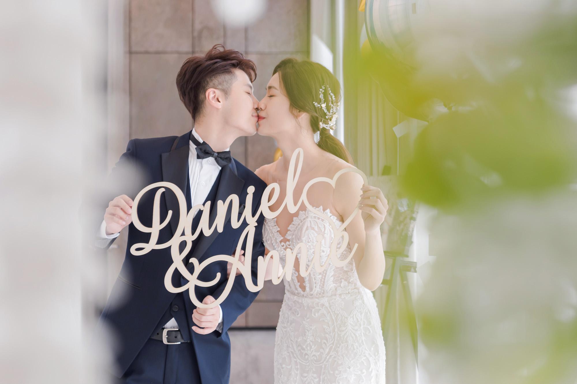 婚禮故事專業婚攝、婚攝推薦、婚攝價格、婚禮攝影