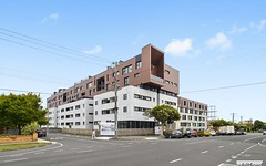609/146-148 Bellerine Street, Geelong Vic