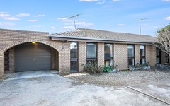 4/45 Collins Street, Geelong West VIC