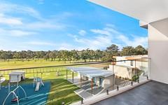 A208/86 Centenary Drive, Strathfield NSW