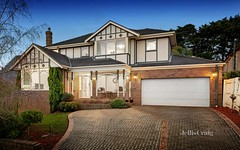 10 Champagne Rise, Chirnside Park VIC