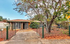 16 Parer Drive, Wagaman NT