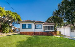 1A Gannons Road, Caringbah NSW