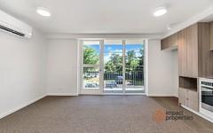 171/259 Northbourne Avenue, Lyneham ACT